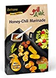 Beltane Bio grill&wok Honey-Chili Marinade
