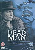 Dead Man [DVD]