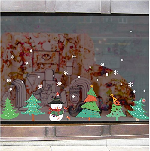 hccy-christmas-wall-posters-restaurant-ornaments-adorn-wall-hangings-glass-window-sticker-shop-windo