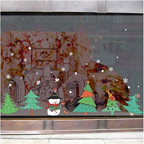 hccy-adornos-de-navidad-restaurante-carteles-adornan-tapices-de-pared-de-cristal-escaparates-adhesiv