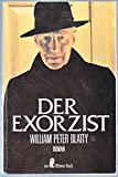 Der Exorzist - William P. Blatty