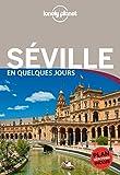 Séville En quelques jours - 1ed