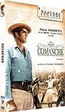 Comanche [Édition Spéciale]