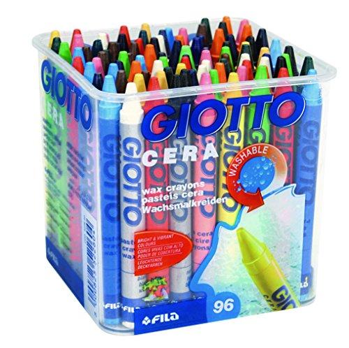 giotto-523600-barattolo-di-pastelli-a-cera