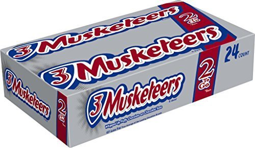 3-musketeers-chocolate-candy-bar-sharing-size-24-count-by-3-musketeers