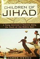 Children of Jihad [Taschenbuch] by Cohen, Jared