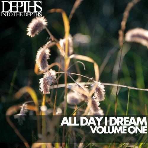 All Day I Dream, Vol. One - Es...