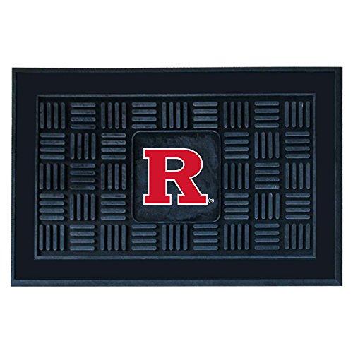 Sports Licensing Solutions, LLC Rutgers University -