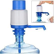MovilCom® - Dispensador Agua para garrafas | Dosificador Agua garrafas Compatible con garrafas de 5
