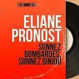 Sonnez bombardes, sonnez biniou (feat. G. Pondaven)