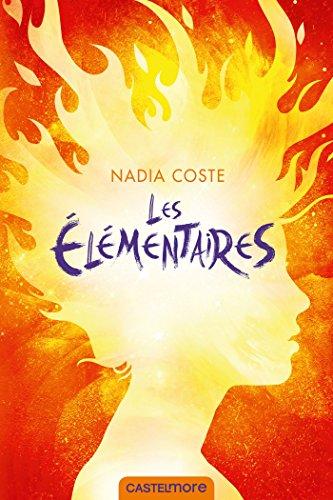 Les Élémentaires de Nadia Coste 2017