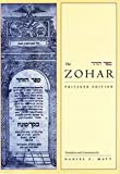 The Zohar: Pritzker Edition, Vol. 1 by (2003-10-28)