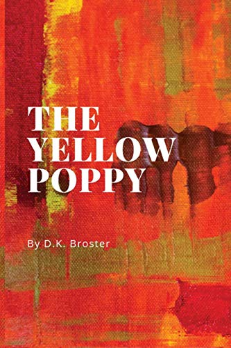 The Yellow Poppy (Blackberry-klassiker)