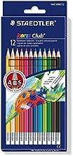 STAEDTLER 144 50NC12 - Pack de 12 lápices
