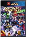 LEGO: DC Comics Super Heroes: Justice Le...