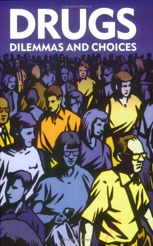 drugs-dilemmas-and-choices-by-royal-college-of-physicians-2000-01-01