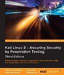 Kali Linux 2 Assuring Security by Pen...