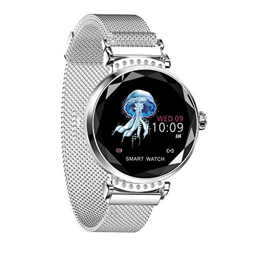 Zoom IMG-1 smartwatch honestyi orologi da polso