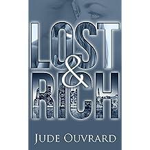 Lost & Rich