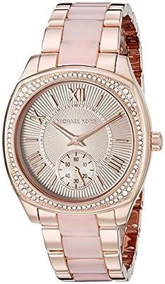 Reloj Michael Kors para Mujer MK6135