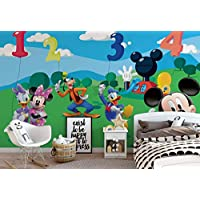 Suchergebnis auf Amazon.de für: Micky Maus - Bilder, Poster ...