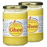 51JiEIaABCL. SL160  - Ghee – Eine gesunde Alternative zu Butter