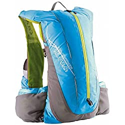 Camp Ultra Trail Vest - Azzurro