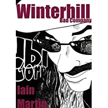 Winterhill 3: Bad Company