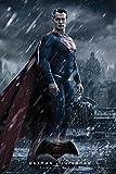 GB Eye Ltd, Batman Vs Superman, Superman, Maxi Poster