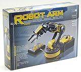 Educational Kit, Robot Arm