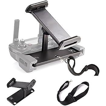 KUUQA Aluminium-Alloy Faltbarer Tablet-Ständer: Amazon.de