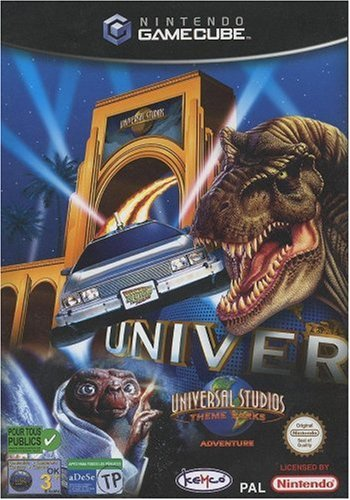 universal-studio-theme-parks-adventure