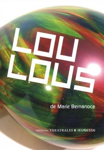 Loulous