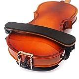 Namgiy spalliera accessori strumenti musicali spalliera regolabile tipo universale
