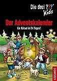 Boris Pfeiffer (Autor), Jan Saße (Illustrator)(2)Neu kaufen: EUR 10,998 AngeboteabEUR 10,99
