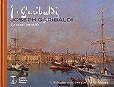 Joseph Garibaldi - Le midi paisible