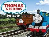 Thomas and Friends - Season 16
