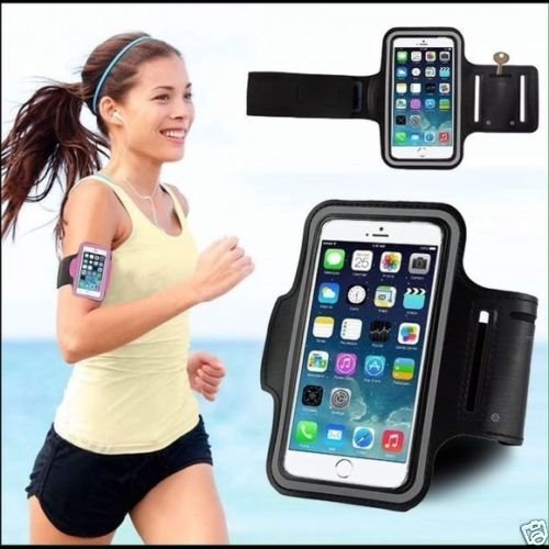 Aoess-Sports-Running-Jogging-Gym-Armband-Case-Cover-Holder-for-iphone-6-Sports-Running-Jogging-Gym-Armband-Case-Cover-Holder-for-iphone-6-Iphone-6s-Samsung-Galaxy-J2-Microsoft-Sony-Moto-G-Swipe-Elite-
