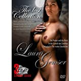 Laura Gemser - The lost Collection