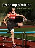 ?Top#5: Leichtathletik Test und Vergleich 2018 Aktuelle