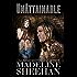 Unattainable (Undeniable Book 3) (English Edition)