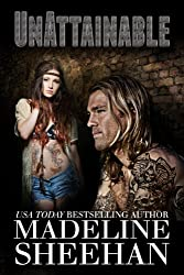 Unattainable (Undeniable Book 3) (English Edition)