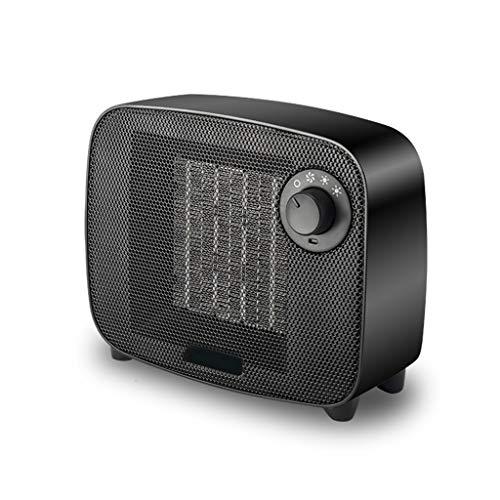Calentador Calentadores domésticos Calentadores eléctricos