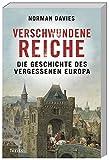ISBN 9783806231168
