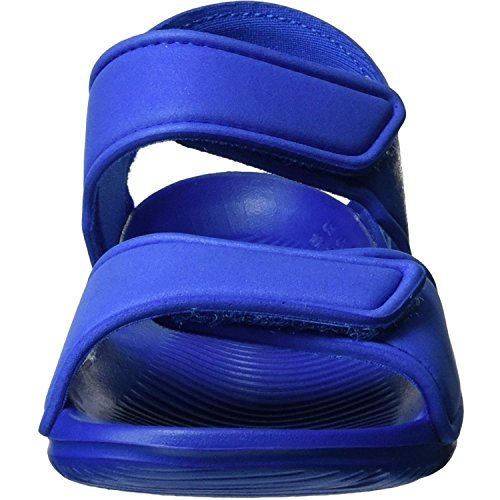 outlet store 98810 7929d adidas Altaswim C, Sandlai Sportivi Unisex – Bambini. Visualizza le immagini