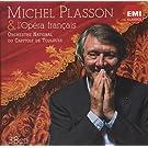 Michel Plasson & l'Op�ra fran�ais (Coffret 38 CD)