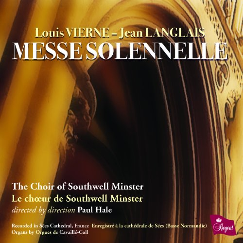 messe-solennelle