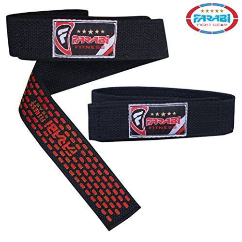 farabi-weight-lifting-gym-strap-fitness-training-workout-deadlifting-cross-fit-heavy-duty-weight-str