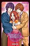 timeless romance 03