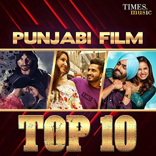 Punjabi Film Top 10